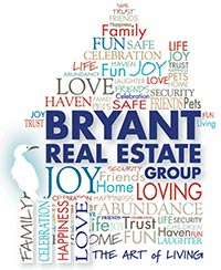 Bryant Real Estate Group